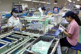 Thu hút FDI giai đoạn mới - Bài 2: Đón dòng vốn FDI 'xanh'
