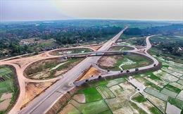 Đề xuất đầu tư xây dựng 99 km cao tốc Phan Thiết - Dầu Giây