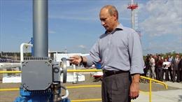 Mỹ rút khỏi thỏa thuận hạt nhân Iran là 'tặng quà' cho Nga?