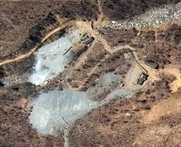 Tới Triều Tiên đưa tin về bãi thử hạt nhân, phóng viên nước ngoài phải trả phí visa 10.000 USD?