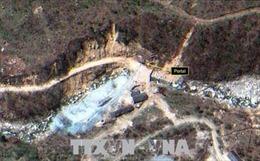 Triều Tiên từ chối nhận danh sách nhà báo Hàn Quốc đưa tin dỡ bỏ cơ sở hạt nhân