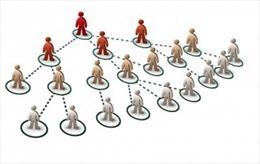 Điều chỉnh, bổ sung quy định xử phạt vi phạm trong bán hàng đa cấp