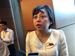 Vụ xét xử bác sĩ Hoàng Công Lương: 'Không thể trăm dâu đổ đầu tằm'