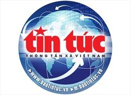 Lào trao tặng huân chương hữu nghị cho tỉnh Điện Biên