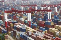 Tổng thống Mỹ đề ra hướng đi mới trong đàm phán thương mại với Trung Quốc