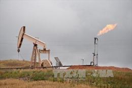 Trung Quốc mở ra nhiều cơ hội mới cho ngành LNG của Mỹ