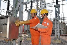 Không để Thủ đô thiếu điện dịp Tết Nguyên đán Canh Tý 2020