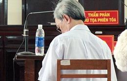 Vụ án dâm ô trẻ em tại Vũng Tàu: Ủy ban Tư pháp Quốc hội vẫn giám sát