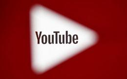 Ai Cập 'cấm cửa' YouTube do đăng tải video phỉ báng Nhà tiên tri Mohammad