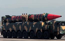 Không phải Libya, đây mới là quốc gia Triều Tiên muốn hướng đến mô hình hạt nhân