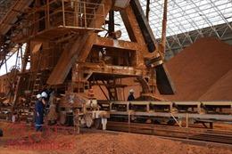 Đắk Nông chú trọng an toàn trong khai thác, chế biến khoáng sản