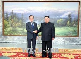 Hàn Quốc xem xét hỗ trợ các dự án khởi nghiệp tiềm năng của Triều Tiên