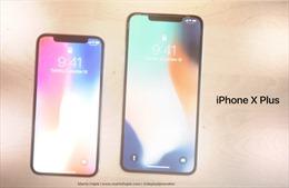 Mong đợi gì từ 3 mẫu iPhone mới Apple sẽ tung trong năm nay?