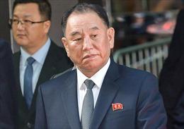 Thông điệp từ 'lá thư hồi âm' nhà lãnh đạo Triều Tiên Kim Jong-un gửi Tổng thống Trump