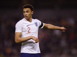 Điểm mặt 12 'viên ngọc thô' sáng giá tại World Cup 2018