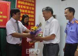 Học và làm theo Bác: Nhiều cách làm hay, kinh nghiệm quý ở Bình Định