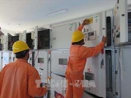 Cung ứng điện mùa khô - Bài 1: Tìm mọi giải pháp không điều hòa tiết giảm điện