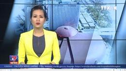 Hai du khách Việt Nam bị đâm chết tại Mỹ
