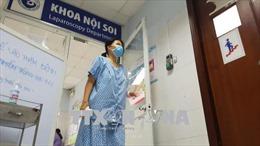Cúm A(H1N1) lây truyền nhanh và mức độ nguy hiểm như thế nào?