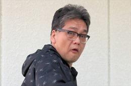 Công tố viên trình bằng chứng ADN vụ bé Nhật Linh bị sát hại