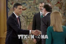 Tây Ban Nha không có kế hoạch tiến hành bầu cử trước thời hạn