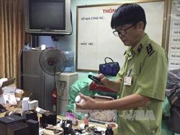Sửa đổi Thông tư quy định Quy tắc xuất xứ hàng hóa trong FTA giữa Việt Nam và EAEU