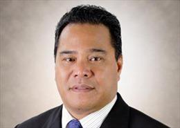 Chủ tịch Quốc hội Liên bang Micronesia bắt đầu thăm chính thức Việt Nam