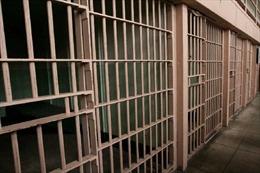Ít nhất 200 tù nhân vượt ngục ở Nigeria