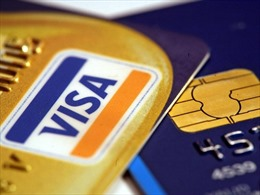 Visa phải giải trình về sự cố hệ thống thanh toán hồi tuần trước