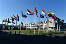 Anh nhận định Hội nghị thượng đỉnh Nga-Mỹ không làm suy yếu NATO