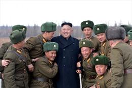 Quân đội Triều Tiên sẽ ra sao nếu Hội nghị Thượng đỉnh Mỹ-Triều thành công