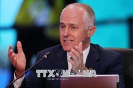 Thủ tướng Australia muốn Facebook trả lời chất vấn tại quốc hội nước này