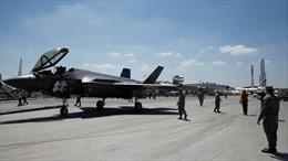 Máy bay F-35 Mỹ bị chính quê nhà 'hắt hủi' vì dính gần 1.000 lỗi kỹ thuật