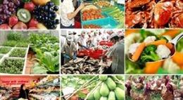Danh sách 12 cơ sở bị phạt do vi phạm về an toàn thực phẩm