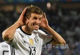 Những kỷ lục đang chờ bị xô đổ tại World Cup 2018