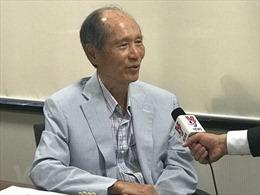 Chuyên gia Hàn Quốc tin tưởng triển vọng cuộc gặp thượng đỉnh Mỹ-Triều