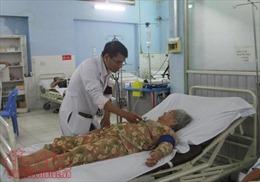 Cần làm gì để phòng bệnh cúm A/H1N1 xâm nhập