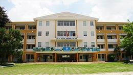 Những điều thí sinh cần biết khi dự tuyển vào Đại học Ngân hàng TP. Hồ Chí Minh