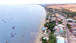 Du lịch Việt Nam: Khách du lịch đến Bình Thuận sẽ tăng mạnh dịp Tết dương lịch 2019