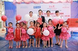"""Prudential Việt Nam với hành trình 5 năm """"Cùng xây tương lai"""""""