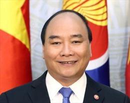 Thúc đẩy hội nhập và phát triển lưu vực sông Mekong