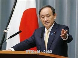 Nhật Bản sẵn sàng bỏ chi phí ban đầu để phi hạt nhân hóa Triều Tiên