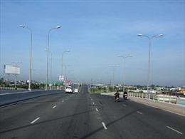 4 ngân hàng tài trợ 6.800 tỷ đồng xây BOT cao tốc Trung Lương - Mỹ Thuận