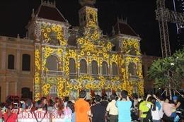 Diễn đàn Tổ chức xúc tiến du lịch các thành phố châu Á - Thái Bình Dương lần đầu tiên tổ chức tại Việt Nam