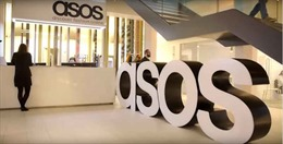 Thời trang ASOS cấm bán sản phẩm có nguồn gốc từ động vật bị ngược đãi