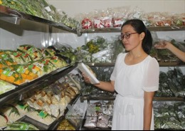 Hỗ trợ doanh nghiệp giảm thiểu rủi ro khi xuất khẩu sang Hàn Quốc