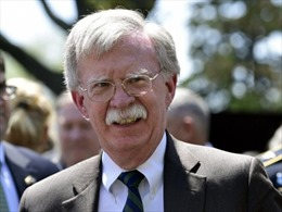 Mỹ kêu gọi Triều Tiên có động thái phi hạt nhân hóa đầu tiên