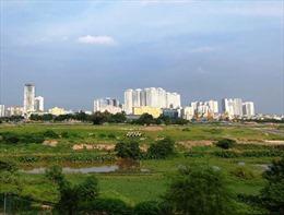 Thời hạn sử dụng đất tính từ khi dự án bất động sản đi vào hoạt động?
