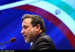 Iran tuyên bố có thể rút khỏi thỏa thuận hạt nhân trong vài tuần tới