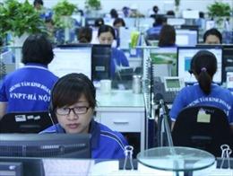 Cách tra cứu điểm thi vào lớp 10 Hà Nội qua Tổng đài 1080 VNPT Hà Nội
